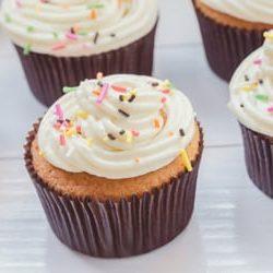 CupcakeWars_106100827