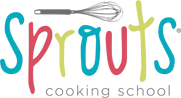 Sprouts cooking School