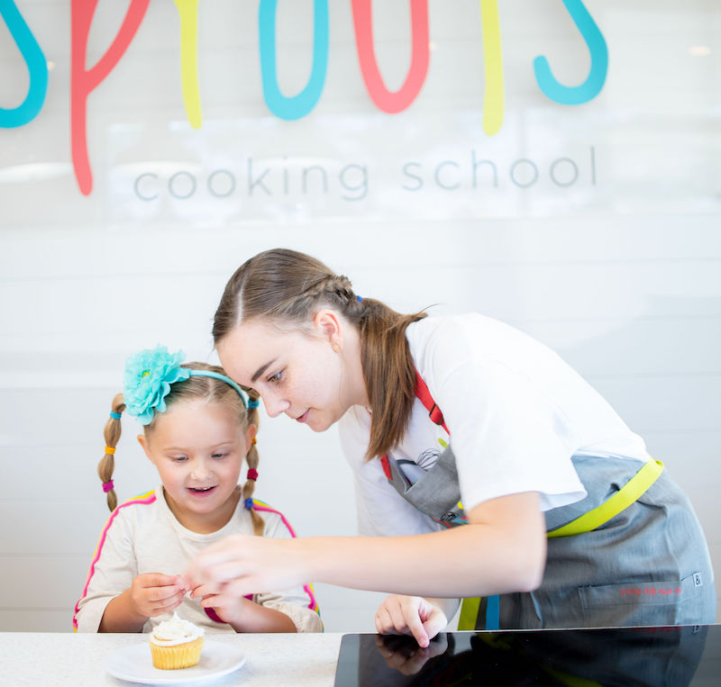 contact-sprouts-cooking-school