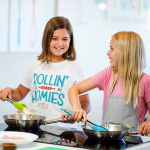 Sprouts-Cooking-School-Carmel.004