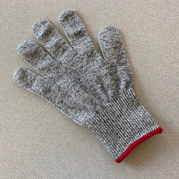 Cut Glove