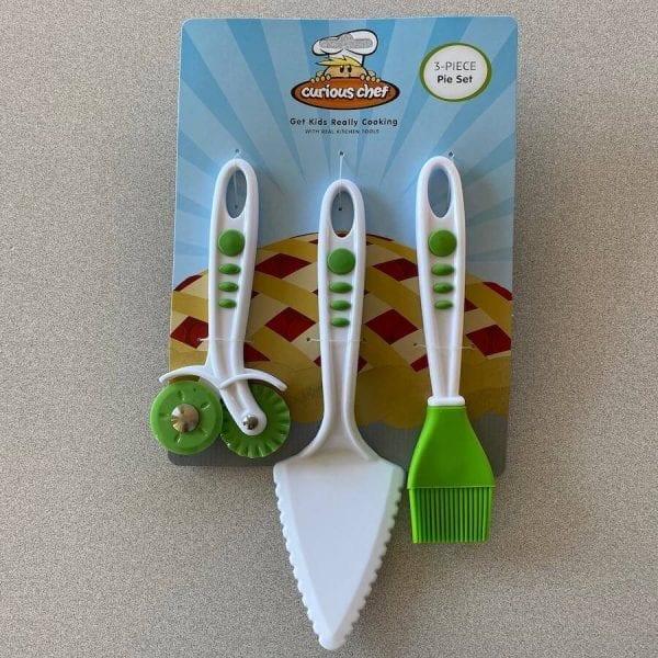 childrens-pie-tool-set