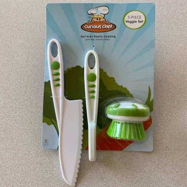 vegetable-tool-set
